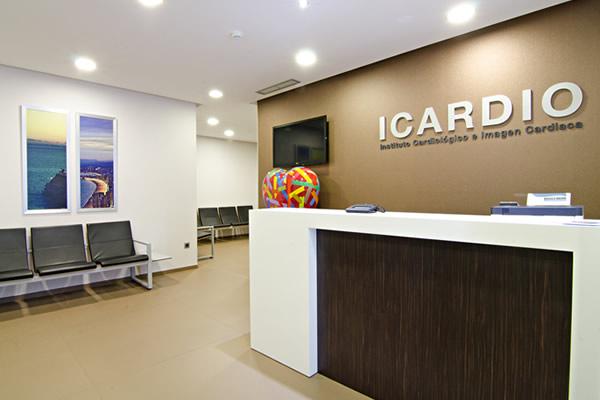 iCardio