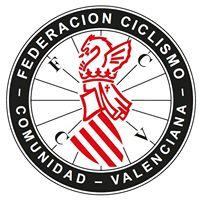 Federació de Ciclisme de la Comunitat Valenciana
