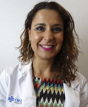[ES][ME] Dr. Cristina Calabuig