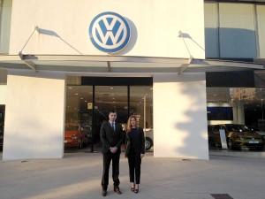 Acuerdo Levante Wagen - IMED