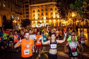 IMED Valencia patrocinador oficial de salud