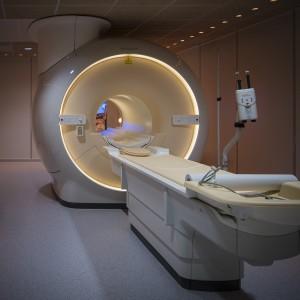 Radiodiagnosis