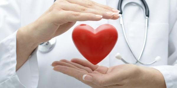 Escuela Cardiovascular